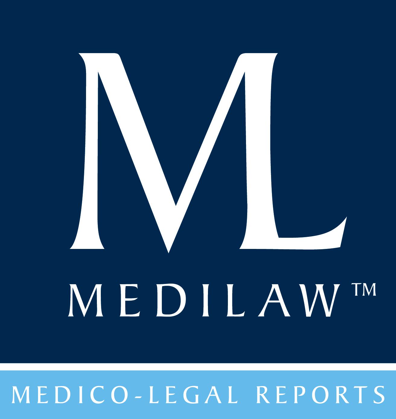 Medilaw
