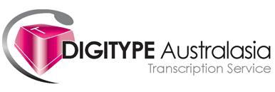 Digitype Australasia
