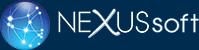 NEXUSsoft Pty Ltd
